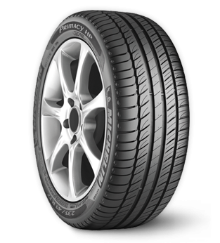 Primacy HP Tires