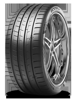 Ecsta PS91 Tires