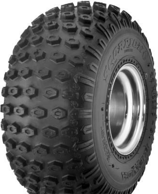 Scorpion (Rear) Tires