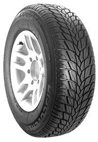 Discoverer Sport HP Tires